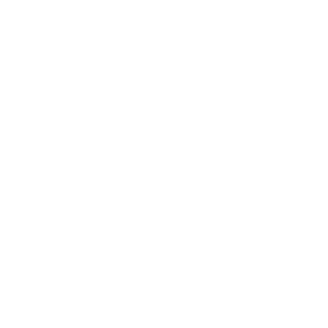 Ballarat Bridge Mall Design Market