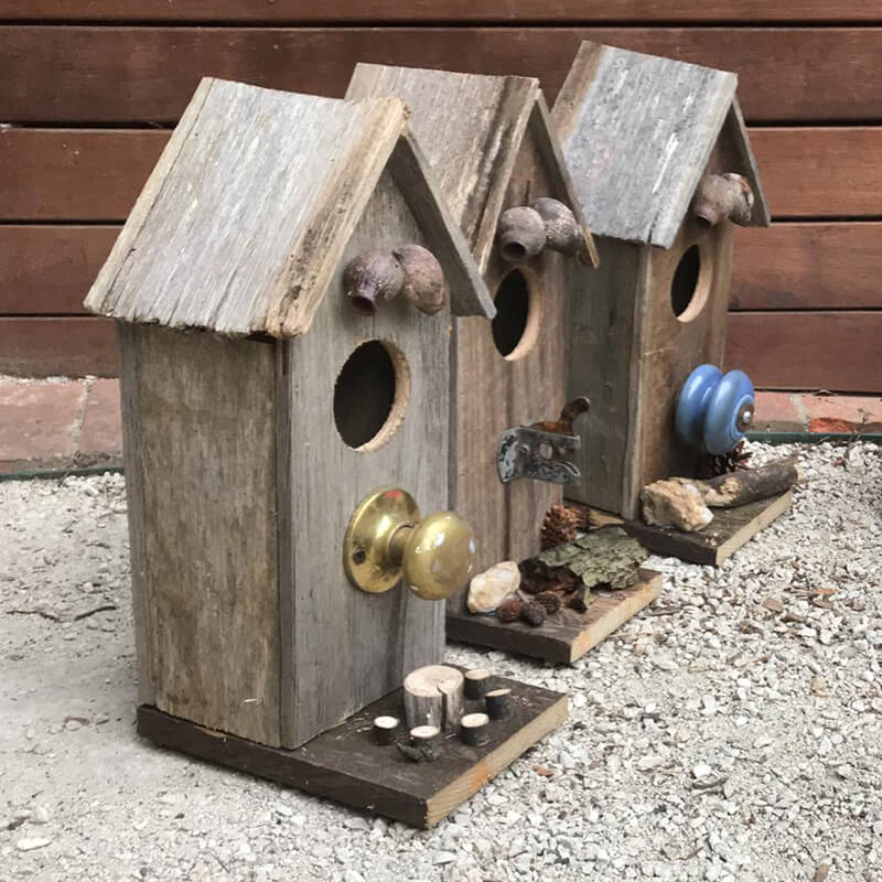 mr birdhouse1